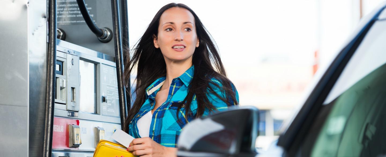 Understanding gas rewards