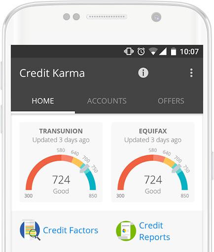 Free Cel Phone No Credit Check