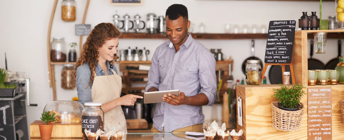 2018s best business credit cards compare earn up to 5 cash back credit card options for entrepreneurs reheart Gallery
