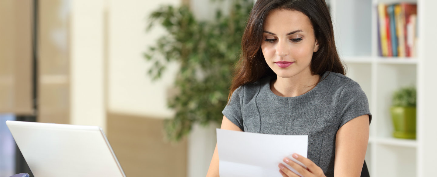 What is a cash advance fee?