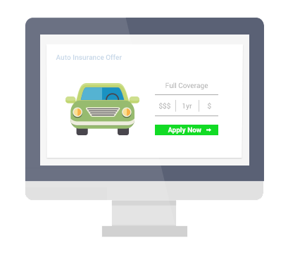 Does Credit Score Matter For Car Insurance