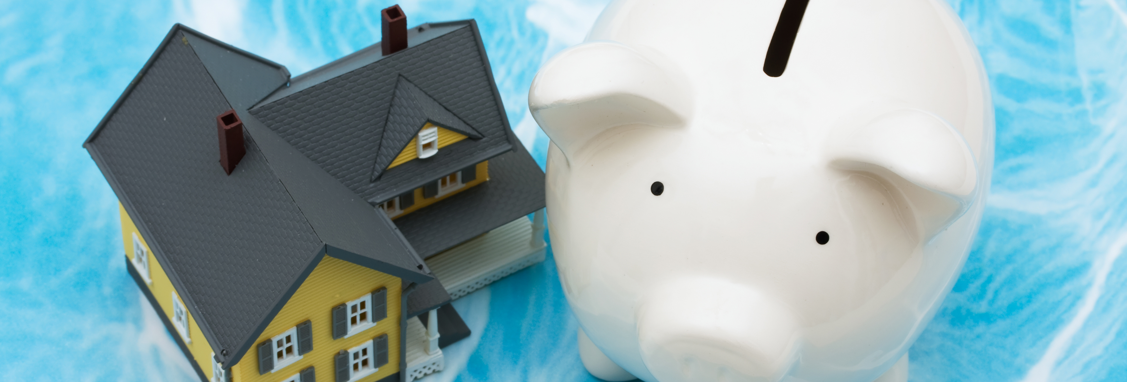 Home Equity Loan Overview