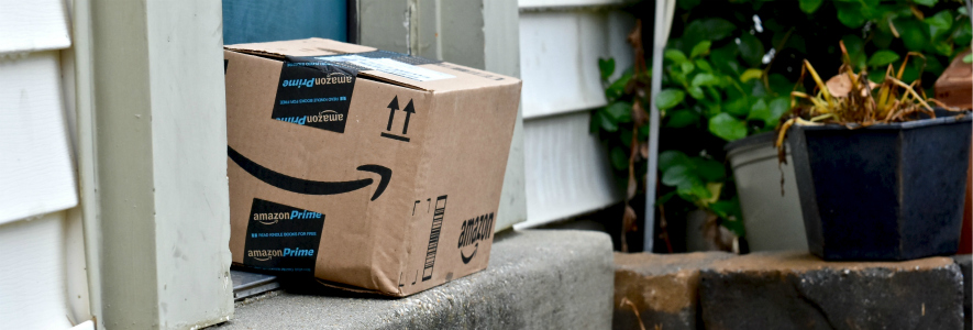 Black Friday in July? Get access to 100,000 deals on Amazon's Prime Day, July 12