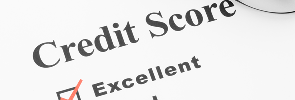 Beyond your credit score