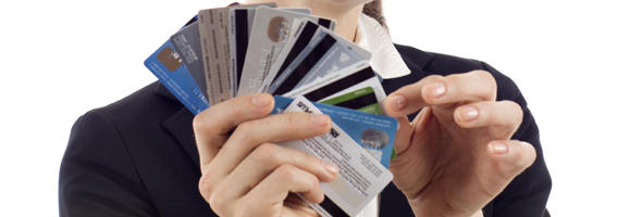 Choosing a Credit Card: A Step-By-Step Guide