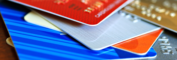 Comparing Credit Cards Is Vital If Your Credit Needs Work