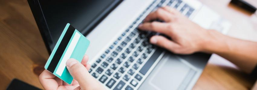 A Guide to Conquering Late Payments
