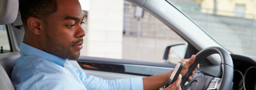 4 costs to consider before becoming an Uber or Lyft driver