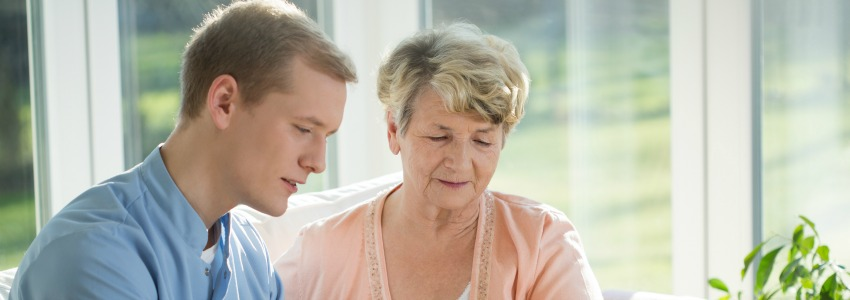 How to Financially Cope When Caring for Family