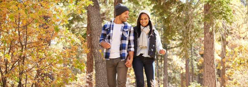 10 fun, inexpensive date ideas