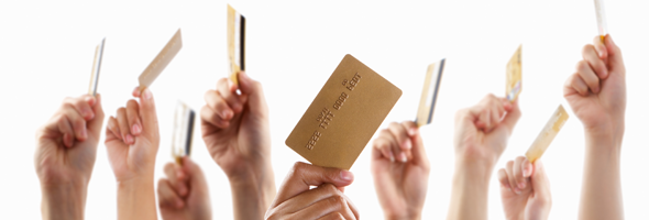 The Do's and Don'ts of Getting a New Credit Card