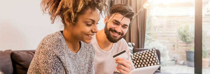 The Credit Karma guide to the best credit cards of 2017