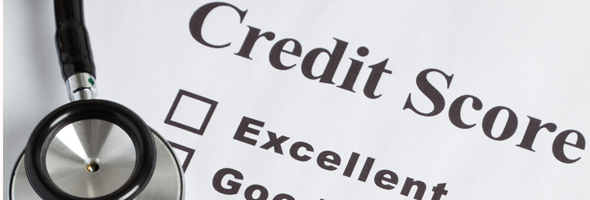 A guide to Credit Karma's free credit scores