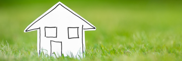 4 Factors That Affect Home Insurance Rates