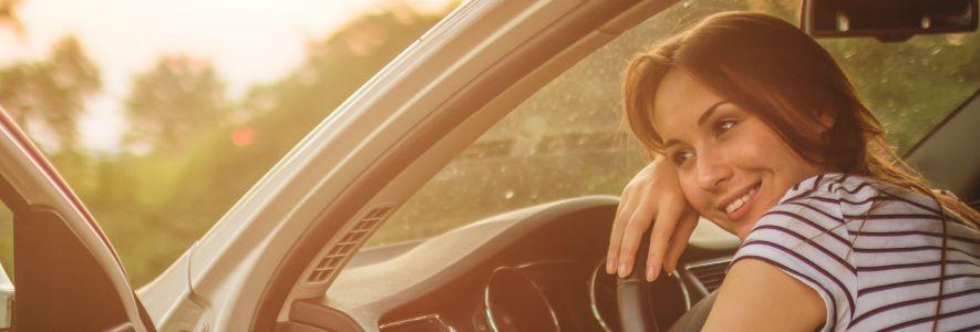 3 Essential Steps To Take When Refinancing Your Auto Loan