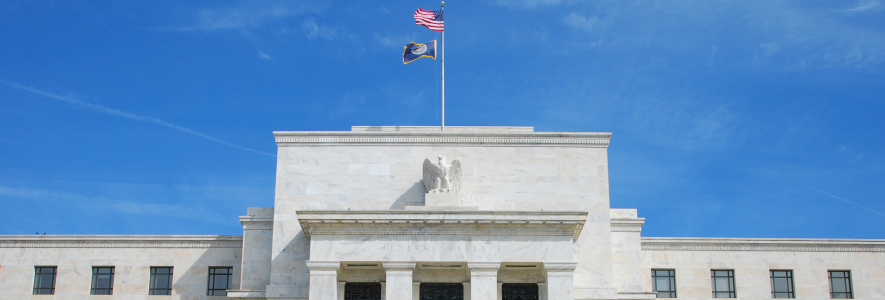 How the interest rate hike could impact your money