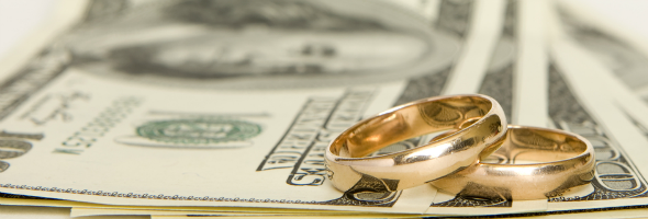 3 Ways to Protect Your Credit During a Divorce