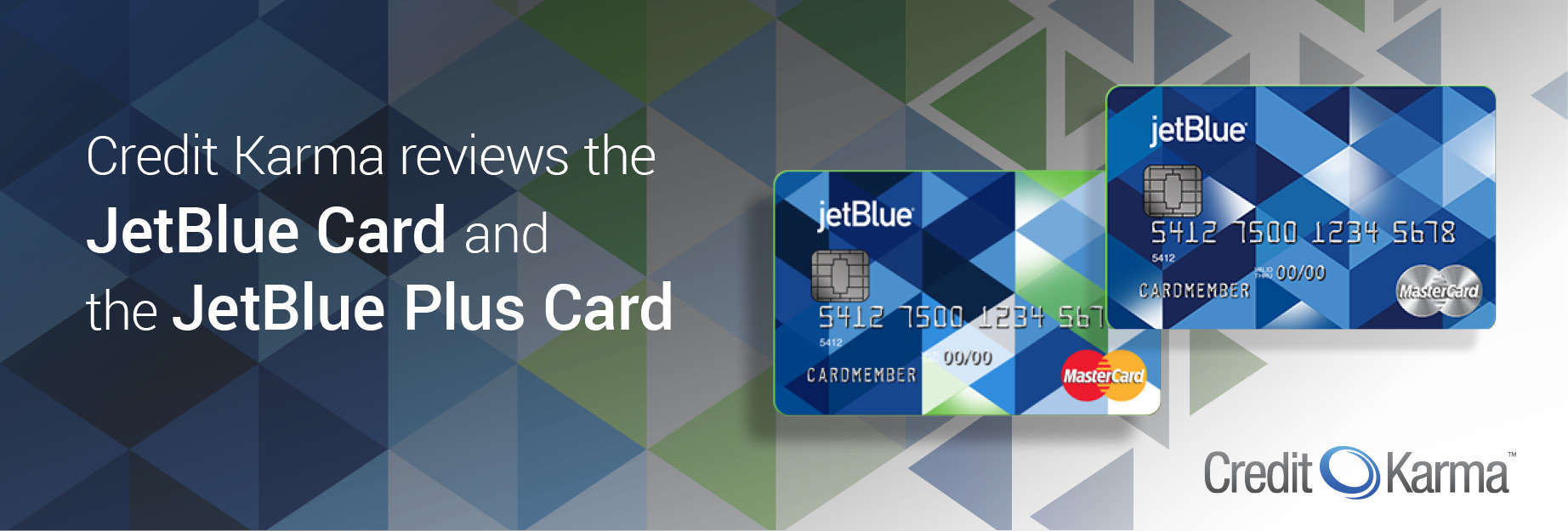 Review: The JetBlue Card and JetBlue Plus Card from Barclays