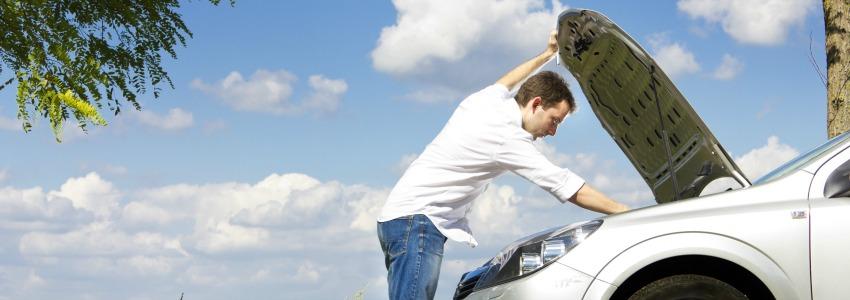 How often should I shop for car insurance?