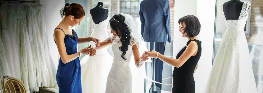 Under the veil: Wedding experts reveal 13 unexpected wedding costs