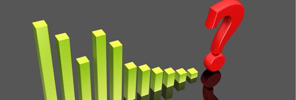 What is VantageScore 2.0?