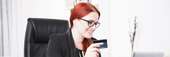 What is a Business Credit Score?