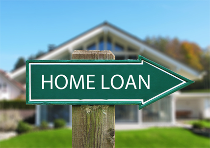 When Can I Get a Home Loan?