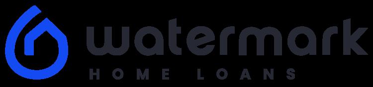 Watermark Home Loans Mortgage