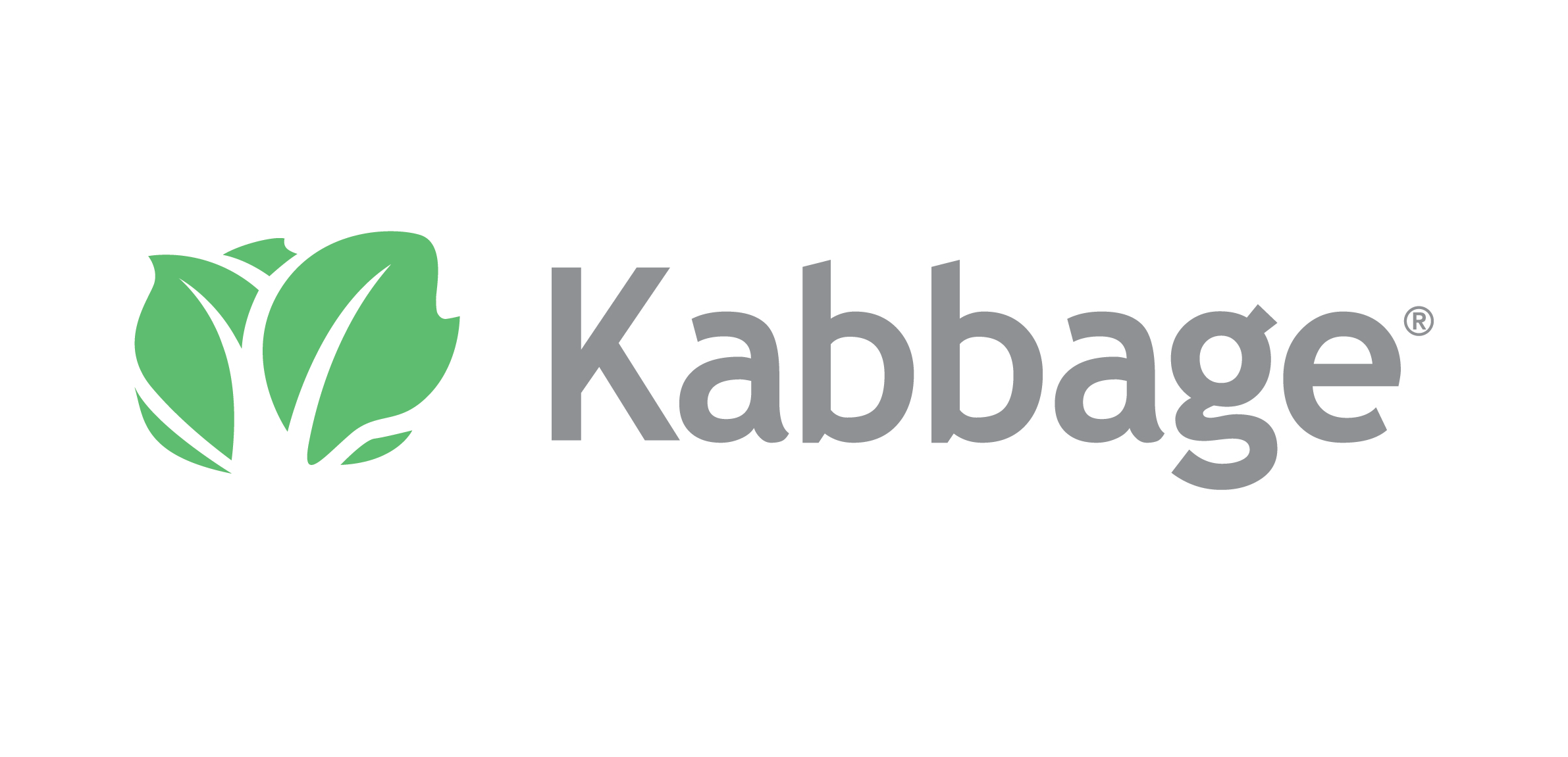 Small business loans credit karma kabbage small business loans reheart Image collections