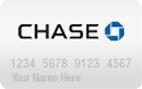 Chase Freedom® MasterCard