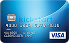 First National Bank Secured Visa® Card Credit Card