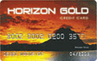 Horizon Gold Credit Line