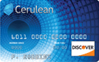 Continental Finance Cerulean Hybrid Card - OFFER EXPIRED