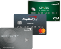 Compare top rated capital one credit cards credit karma capital one credit cards reheart Gallery