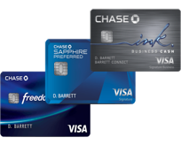 Top chase credit cards no annual fees 0 apr credit karma chase credit cards colourmoves