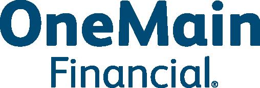 Personal Loans Credit Karma