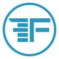 Best Fintech Company: Credit Karma