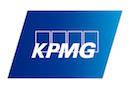 H2 Ventures / KPMG 2016 Fintech 100