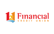 121 Financial Credit Union Reviews