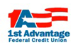 1st Advantage Federal Credit Union (1A) Reviews