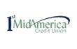 1st MidAmerica Credit Union Reviews