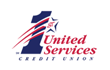 1st United Services Credit Union Reviews
