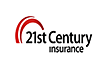21st Century - Life Insurance Reviews