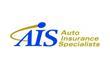 AIS Insurance Reviews