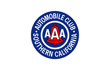 Automobile Club of Southern California (ACSC) Reviews