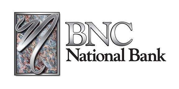 BNC National Bank Mortgage