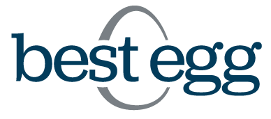 Best Egg Reviews