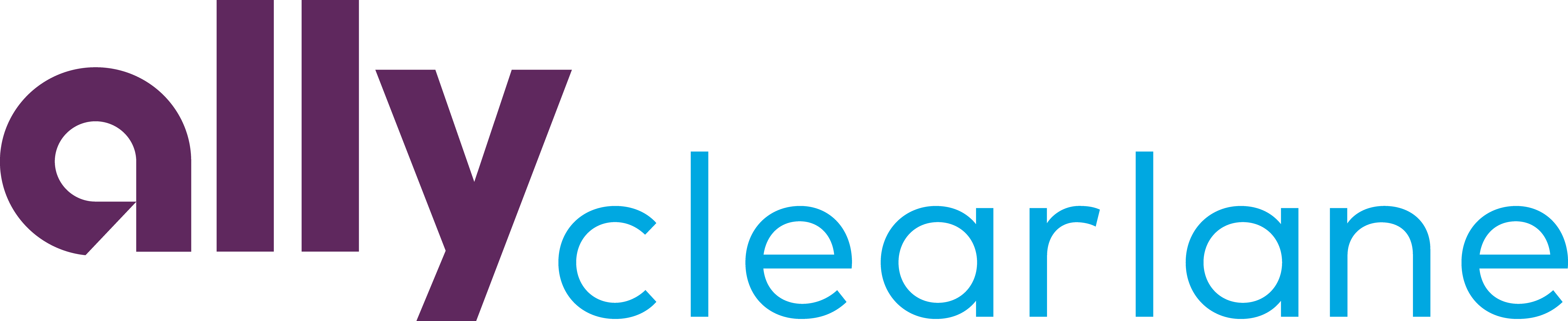 Clearlane, powered by Ally Reviews