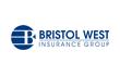 Bristol West Insurance Reviews