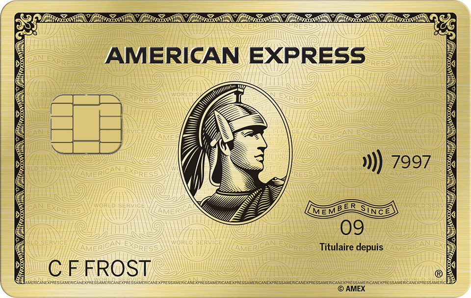 Carte American Express.Can Amex Reviews Credit Karma